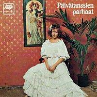 Various Artists.. – Paivatanssien parhaat