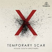 House South Brothers – Temporary Scar