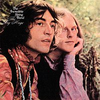The Incredible String Band – The Big Huge