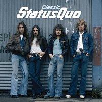 Status Quo – Classic