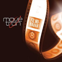 Movetron – Filminauha