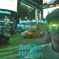 DvojTee – Flow Ven