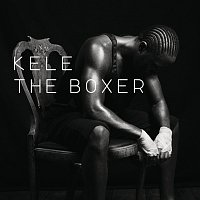 Kele – The Boxer