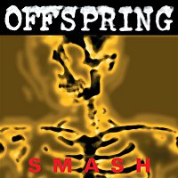 The Offspring – Smash (Re-mastered)