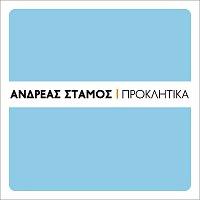 Andreas Stamos – Proklitika