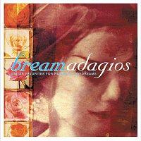 Julian Bream – Bream Adagios: Guitar Favorites for Romantic Daydreams
