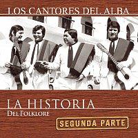 Los Cantores Del Alba – La Historia - 2da Parte