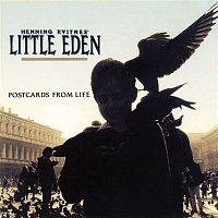 Henning Kvitnes, Little Eden – Postcards From Life