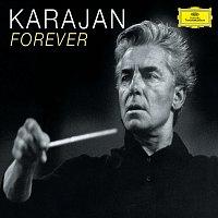 Herbert von Karajan, Orchestre Philharmonique De Berlin – Karajan Forever 2008