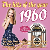 Různí interpreti – The Hits Of The Year 1960