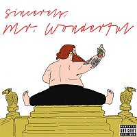 Action Bronson – Baby Blue (feat. Chance the Rapper)