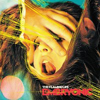 The Flaming Lips – Embryonic
