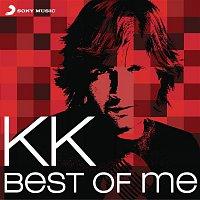 Kk – KK: Best of Me