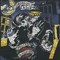 Deacon Blue – Fellow Hoodlums