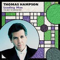 Thomas Hampson – Leading Man: The Best Of Broadway