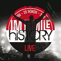 IMT Smile – hiStory [Live]