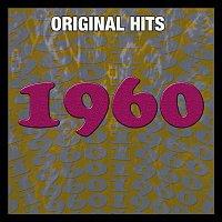 Various Artists.. – Original Hits: 1960