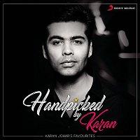 Amit Trivedi, Kavita Seth, Amitabh Bhattacharya – Handpicked By Karan : Karan Johar's Favourites
