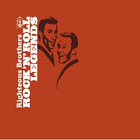 The Righteous Brothers – Rock N' Roll Legends