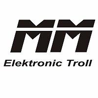 Martin Markel – Elektonic Troll