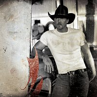 Trace Adkins – Dangerous Man (Exclusive Yahoo)