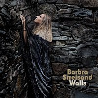 Barbra Streisand – Walls