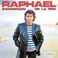 Raphael – Enamorado de la Vida