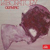 Olympic – Laboratory