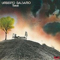 Umberto Rosario Balsamo – Natali [Remastered]