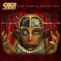 Saga – The Human Condition