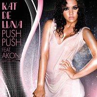 Push Push [Spanish Version]