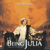 Různí interpreti – Being Julia [Original Motion Picture Soundtrack]