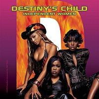 Destiny's Child – Independent Women Part I