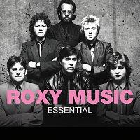 Roxy Music – Essential