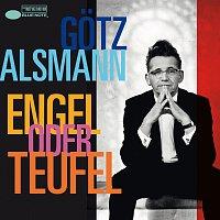 Gotz Alsmann – Engel Oder Teufel