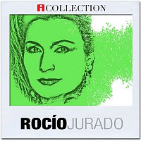 Rocio Jurado – iCollection