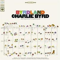 Charlie Byrd – Byrdland