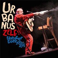 Urbanus – Urbanus Zelf! [Live]