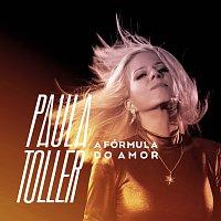 Paula Toller – A Fórmula Do Amor