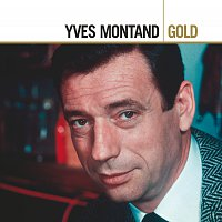 Yves Montand – Yves Montand Gold