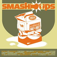 Různí interpreti – Smash-Ups