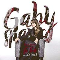 Gaby Spanic, Alex Band – Donde Quiera Que Vayas Yo Iré