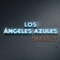 Los Ángeles Azules – Singles