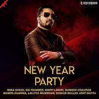 Various Artist – New Year Party