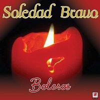 Soledad Bravo – Boleros