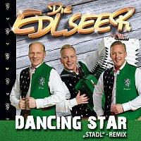 Die Edlseer – Dancing Star