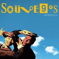 Souvenirs – Souve9rs