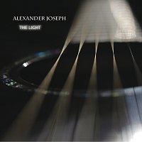 Alexander Joseph – The Light
