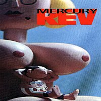 Mercury Rev – Boces