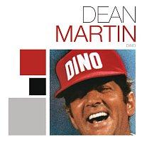 Dean Martin – Dino